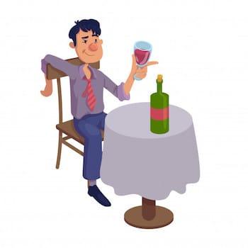 лечение от алкоголизма в киеве