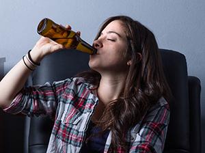 Лечение алкоголизма в стационаре